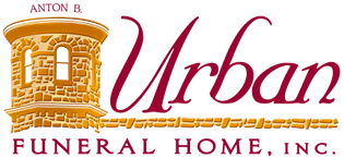 Ambler Funeral Home | Urban Funeral Home and Cremation Services, Ambler PA