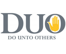 """Do Unto Others"""